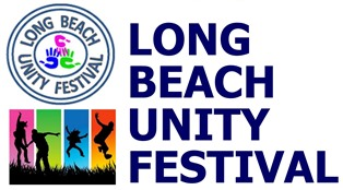 Long Beach Unity Festival 2017
