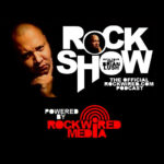 Rockwired Rock Show