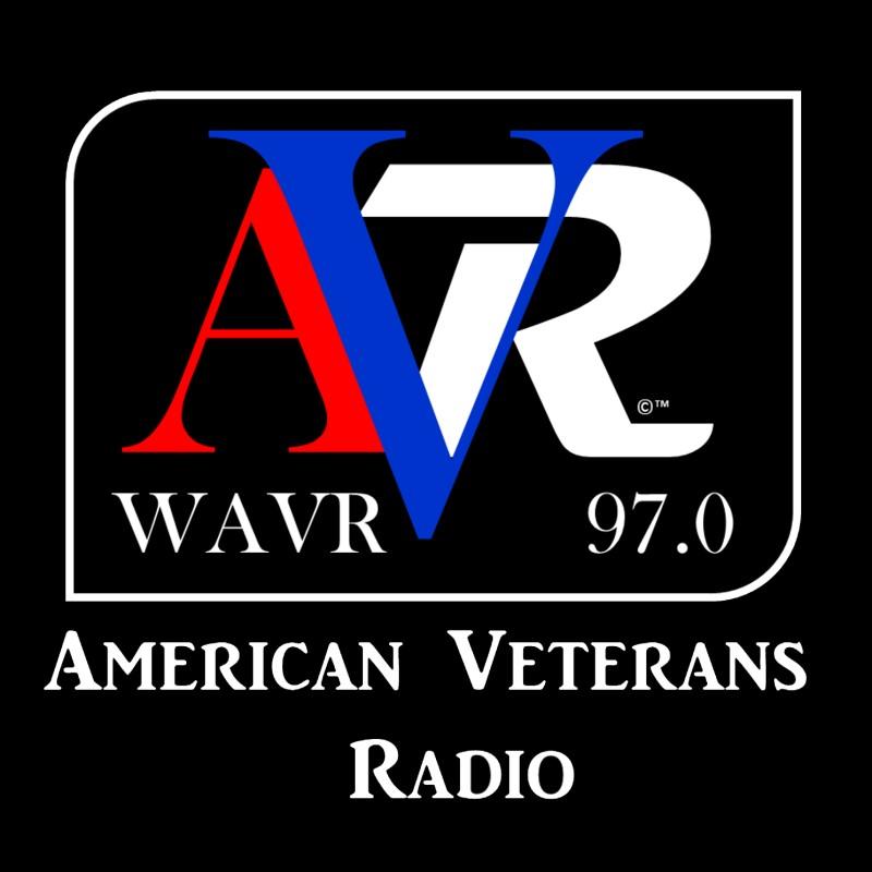American Veterans Radio WAVR 97.0