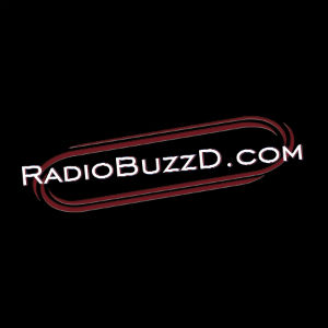 RadioBuzzd.com hosts NEVERWONDER - live, interactive video performance