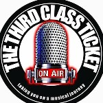 Third Class Ticket Radio Show