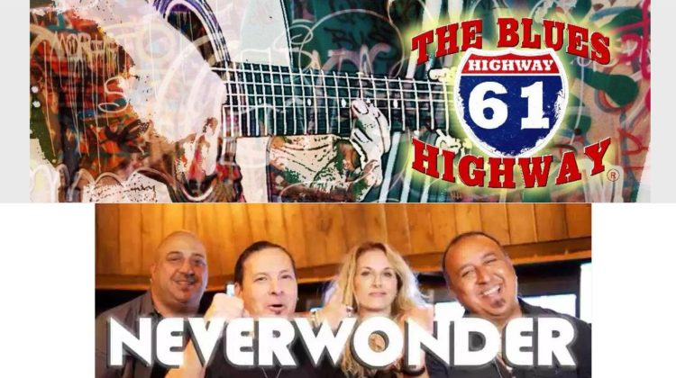 Blues Highway Interview-Neverwonder-12 JUN 2019