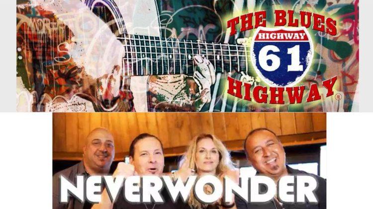 Blues Highway Interview-Neverwonder-12 JUN 2019